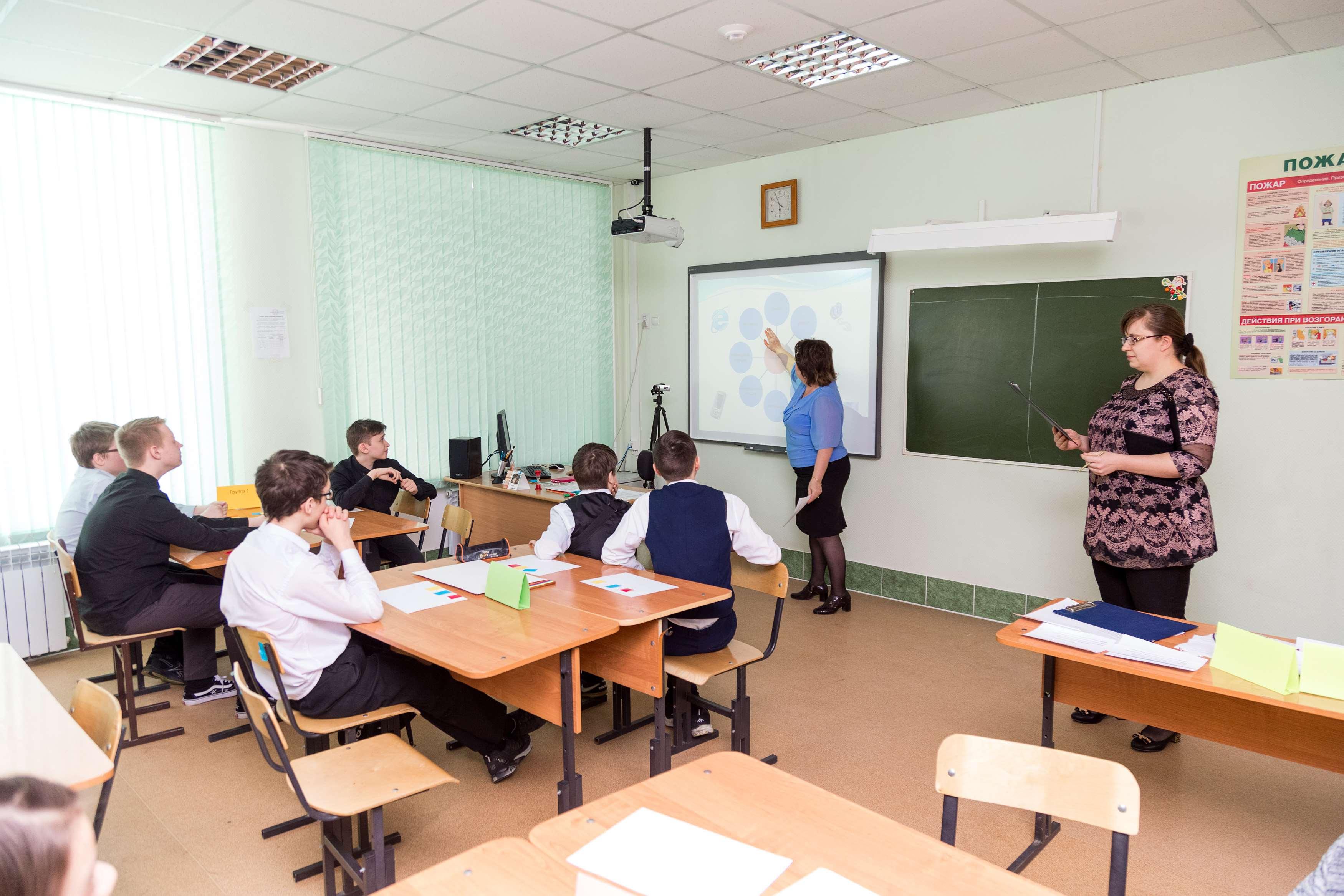 Школа 1000 официальный сайт москва
