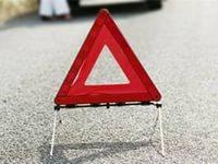 Возмещение ущерба при дтп если нет страховки