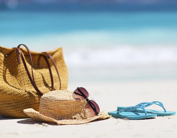 Картинки по запросу отпуск